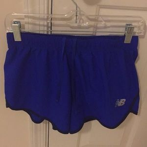 Running/Athletic shorts
